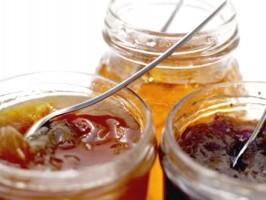 confetture-marmellate-alimentipedia_it_-266x200