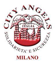 logo city angels