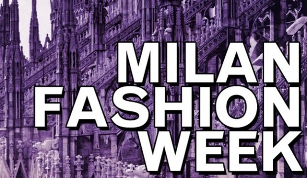 milano-fashion-week-624x361