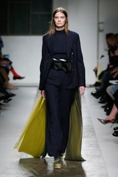 erika-cavallini-semicouture-fw-15-16-fashion-show-12-3