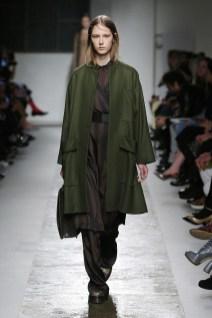 erika-cavallini-semicouture-fw-15-16-fashion-show-5-683x1024-4