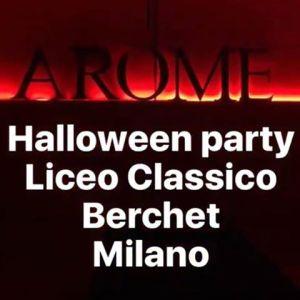 arome_berchet