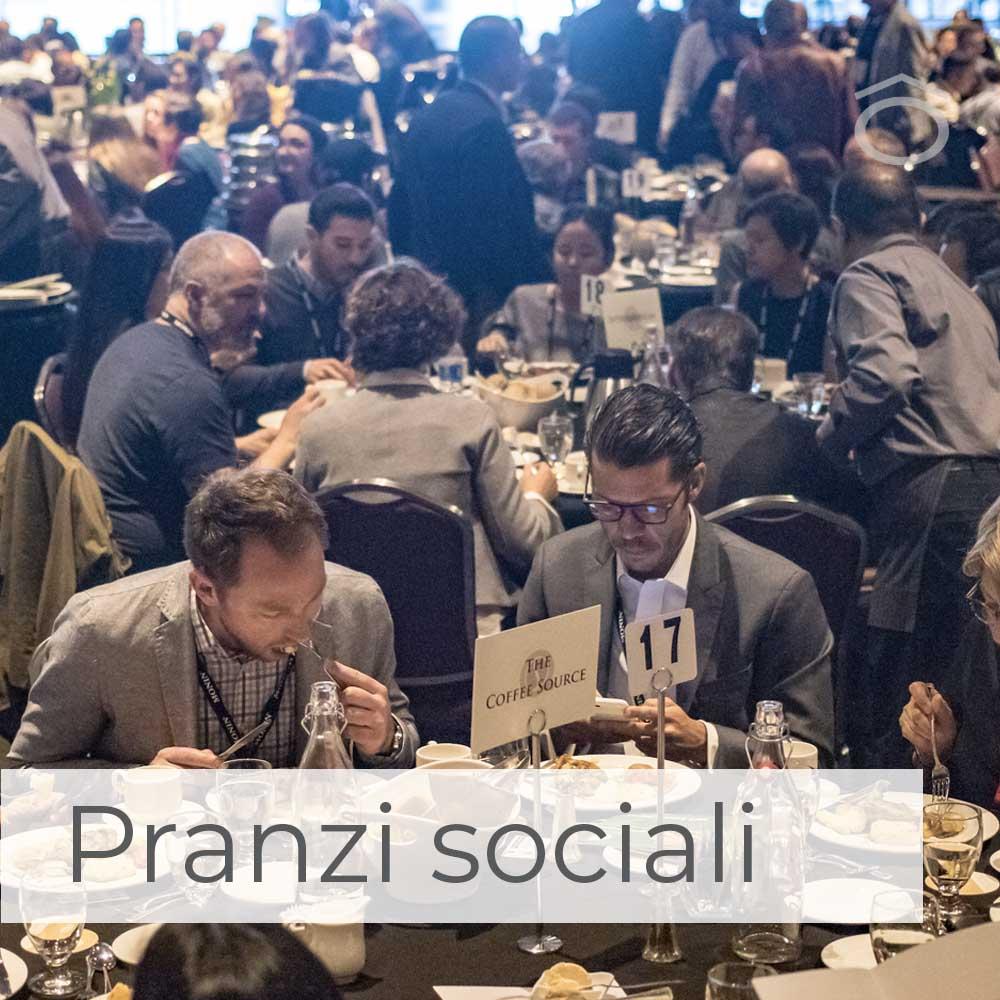 AROME_PRANZO_SOCIALE