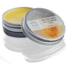 Balsamo labial-calendula y miel-15ml