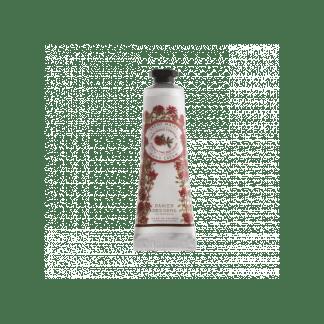 Crema de manos - Tomillo rojo