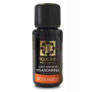 Aceite esencial-MANDARINA-15ml