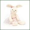 Belle Bunny