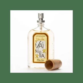 Vainilla-Ambientador en Spray