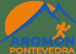 AROMON Pontevedra
