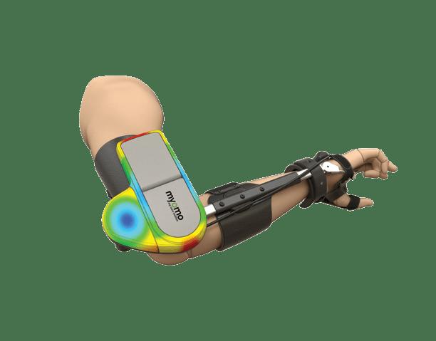 aron-imagen-solidwork-simulacion-premium