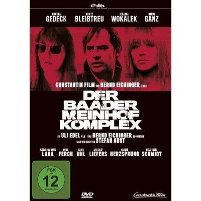 der_baader_meinhof_komplex_cover