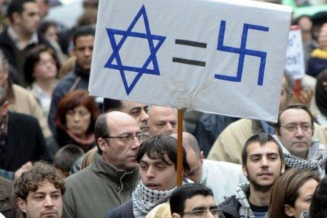 fsl_antisemitismus__271287b