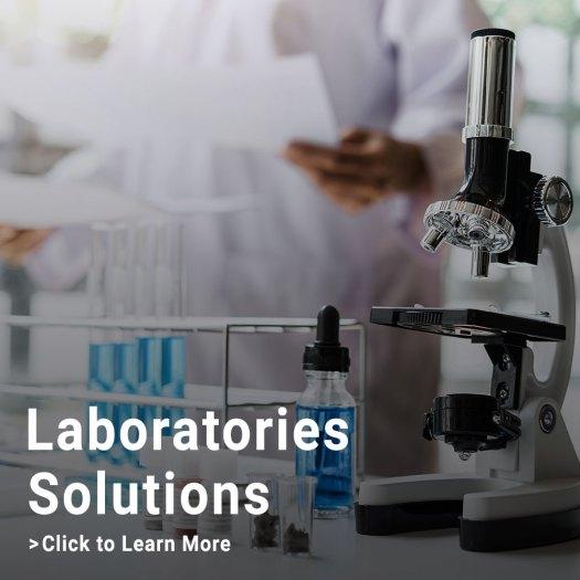 Laboratories-Square