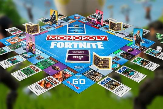 fortnite-monopoly