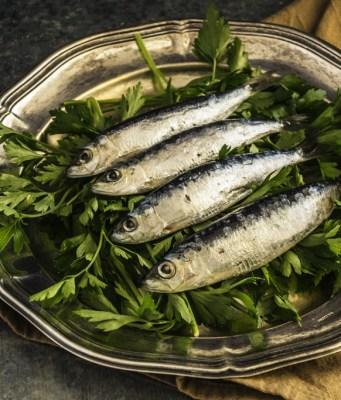 Quel poisson dans nos assiettes