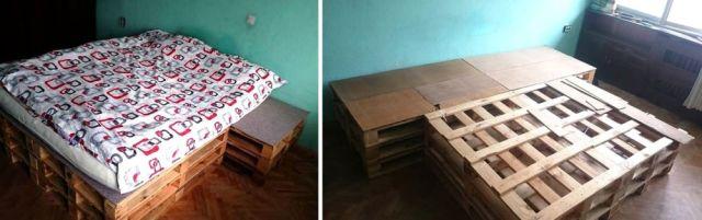 Bricolage-lit-palette-plans-2
