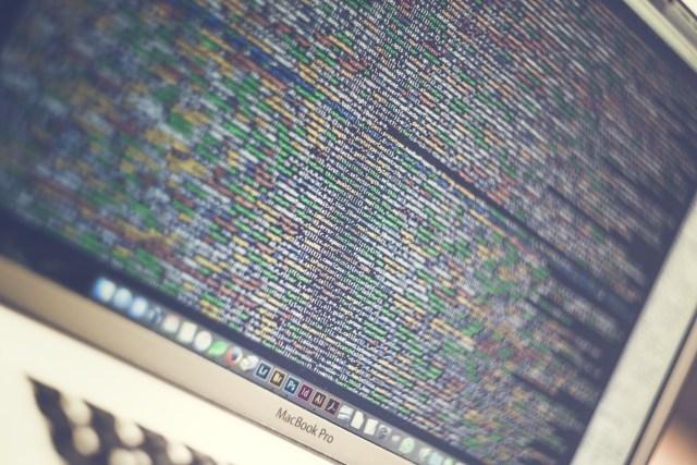 les PC Windows sont plus sûrs contre les logiciels malveillants que les MAC