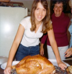 thanksgiving-1975