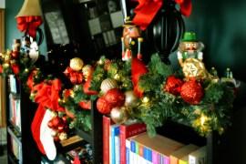 lving-room-christmas-2016-1