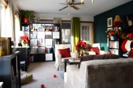 lving-room-christmas-2016-3