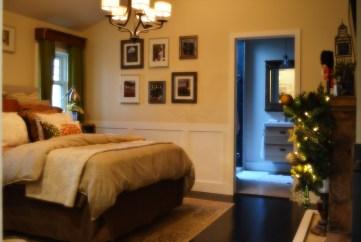 master-bedroom-holidays-2