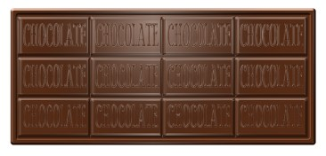 candy-chocolate