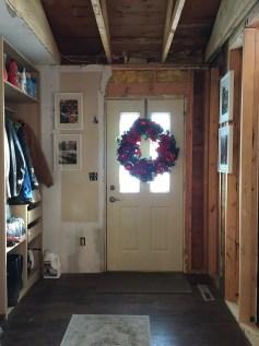 christmas-lighting-project-6