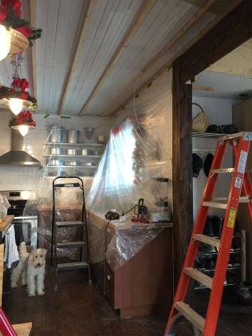kitchen-lighting-project-1