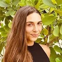 Christina Lobraico