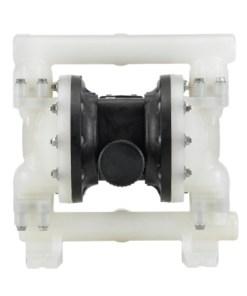PD10 Pump