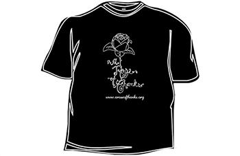 AROT T-Shirt