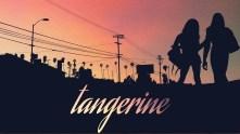 TangerinePoster