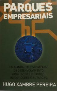 Parques Empresariais