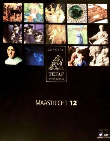 TEFAF 2012 01