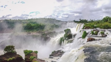 foz-do-iguacu-2
