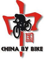 CBB_Logo