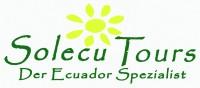 Logo-Solecu-2015