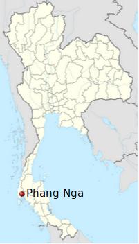 Phang-Nga_Thailand