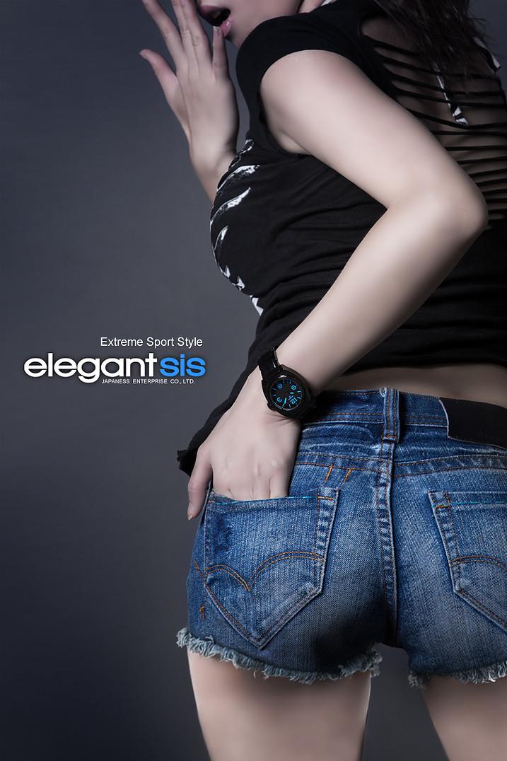 elegantsis-JT53-06