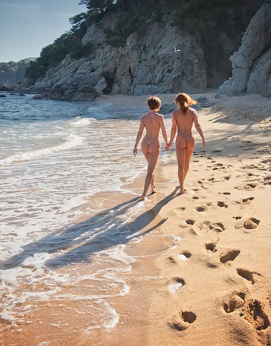 mature beach tumblr