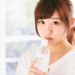 熱中症の対策のために家で経口補水液を作る方法。ポカリスエットなどのスポーツドリンクがない場合