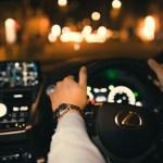 あなただけの問題ではない! 高速道路での事故が及ぼす影響について