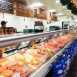 お肉を解凍するのに最適な解凍方法とは?-上手な解凍でおいしいお肉!-