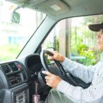 取り返しがつかなくなる前に見直そう、運転動作-高齢になって事故を起こさない為に-