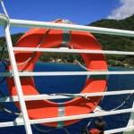 水難事故にご注意!(その3)-救助をするためには水に飛び込むな! 2次災害を起こさない為に-