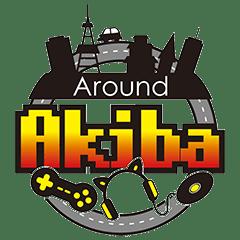 Around Akiba join our team
