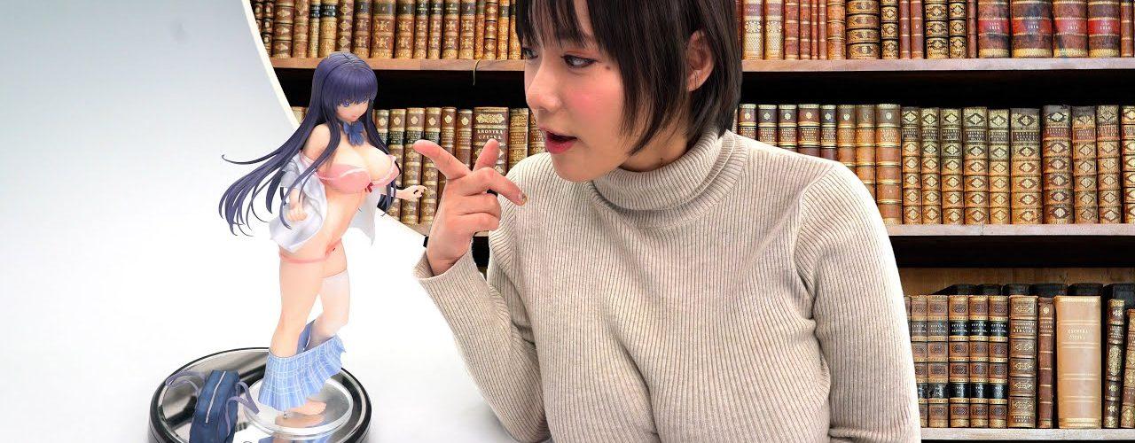Daiki's Private Academy Series Amamiya Miki