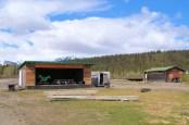 Cantwell, Alaska