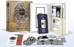 lost_s5_dvd_dharmakit