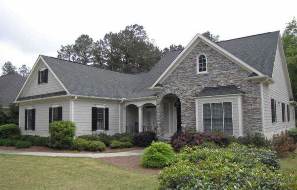The Waterford Cartersville Estate Home 2